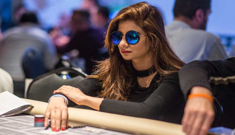Adda52 Hosts WPT India Poker