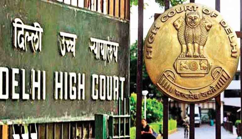 Delhi High Court Blocks Ban on Online Gambling Request